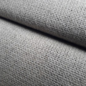 Toiles pour tapis d'enfournement
