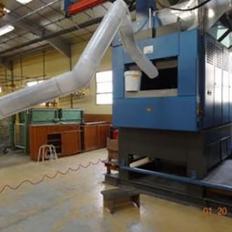 Robotique textile